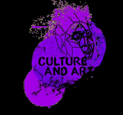 Culture and Arts